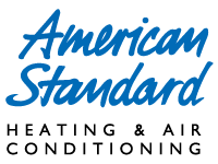 Products American Standard