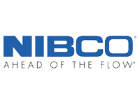 Nibco Ahead of the Flow