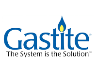 Gastite The System is the Solution